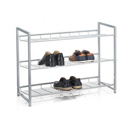 Le meuble à chaussures moderne le moins cher