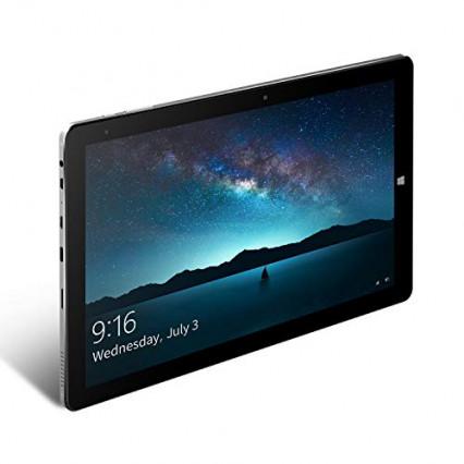 La tablette Windows Chuwi Hi10 Air: la plus légère