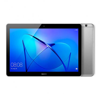 MediaPad T310 : la tablette Huawei la moins chère