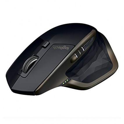 Une souris rechargeable Logitech de qualité