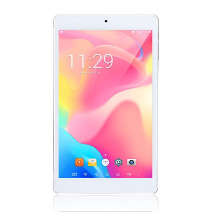 La tablette 8 pouces avec le meilleur rapport qualité-prix