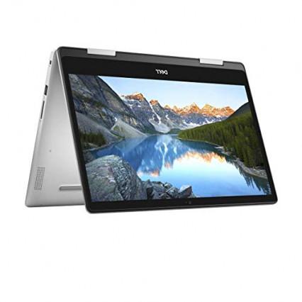 L'ultrabook SSD optimisé pour la vidéo : le Dell Inspiron
