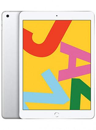 """L'iPad 10,2"""" d'Apple, pour les seniors connectés et modernes"""