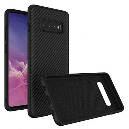 RhinoShield pour Samsung Galaxy S10+