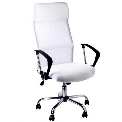 La meilleure chaise de bureau ergonomique à petit prix