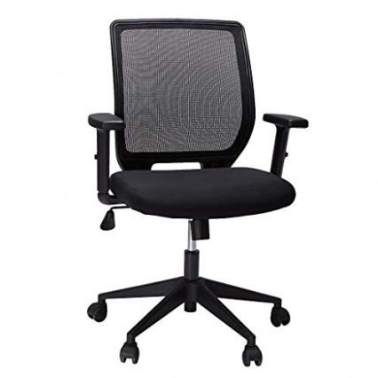 La chaise de bureau Slypnos, la plus moderne