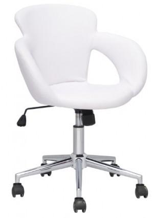 La chaise de bureau SixBros M-65335-1/725, la plus design