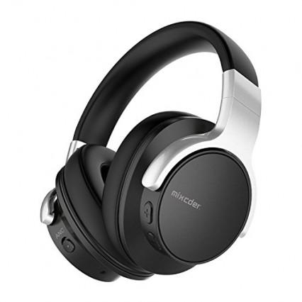 Le casque Mixcder : l'un des meilleurs casques Bluetooth pour la qualité du son