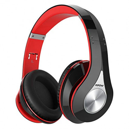Le casque audio Bluetooth le plus design