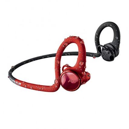 Des écouteurs sport pour l'activité intense