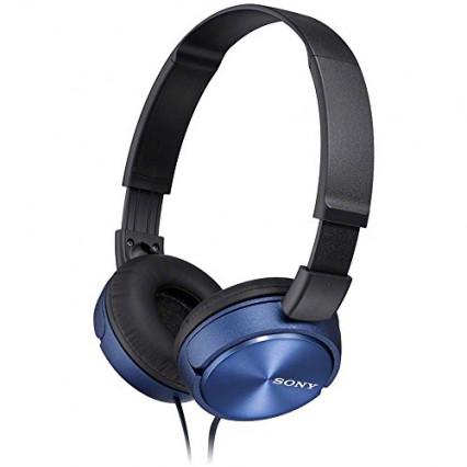 Le casque Sony avec le meilleur rapport qualité-prix