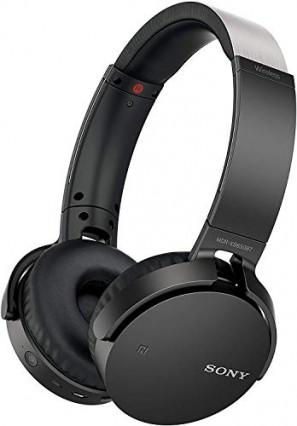 Le meilleur casque Sony pour les accros de la basse