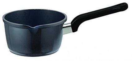 La casserole en fonte Elo, la moins chère