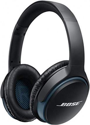 Le casque offrant le meilleur rapport qualité prix chez Bose
