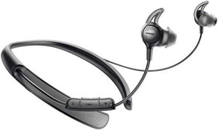 Des écouteurs adaptés à tous les environnements