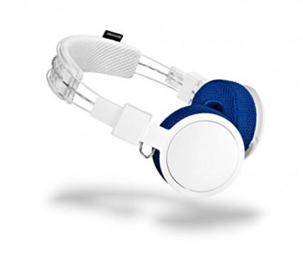 Un casque Urbanears Bluetooth conçu pour le sport