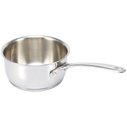 Bekaline, la casserole à induction pour une cuisson précise