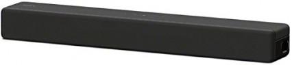 La barre de son la plus compacte
