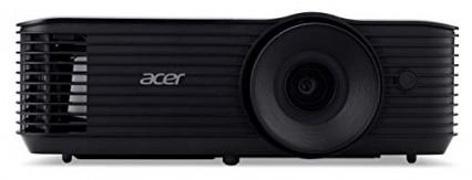 Le vidéoprojecteur HD avec la technologie DLP