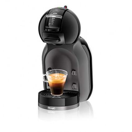 La cafetière Dolce Gusto Mini Me EDG 305 BG, la plus précise