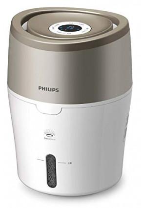 L'humidificateur Philips, l'une des références du marché
