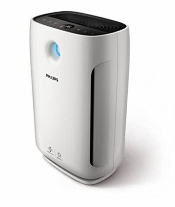 Le purificateur d'air Philips AC2887/10, les meilleures performances