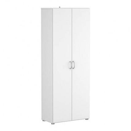 L'armoire dressing Demeyere, la plus classique