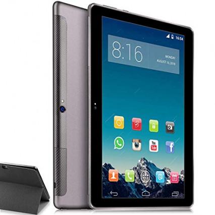 TOSCIDO W109 : la tablette 32 Go robuste