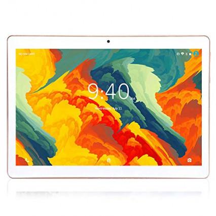 Tablette BEISTA : la tablette 32Go pas chère