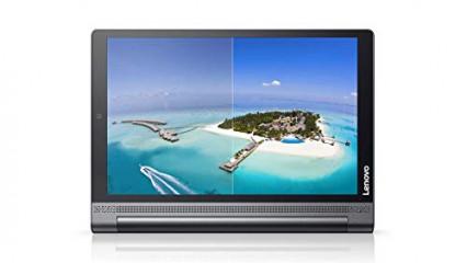 La tablette 64Go avec option projecteur
