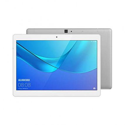 La tablette 64Go pas chère