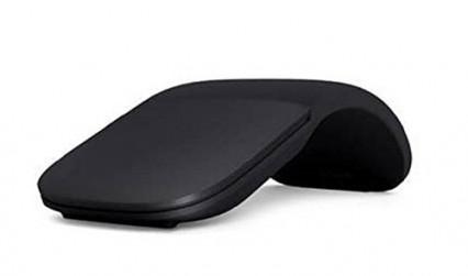 ARC Touch Mouse, la souris tactile incontournable de Microsoft