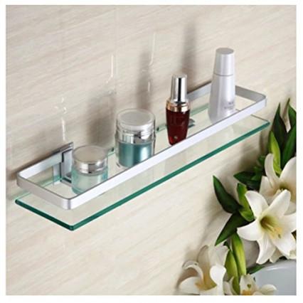 Le rangement de salle de bains le plus mobile