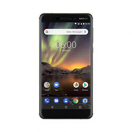 Le portable Nokia à l'excellent rapport qualité/prix