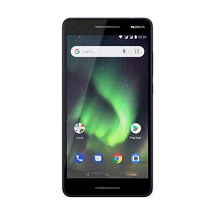 Le smartphone Nokia à petit prix pour regarder des vidéos