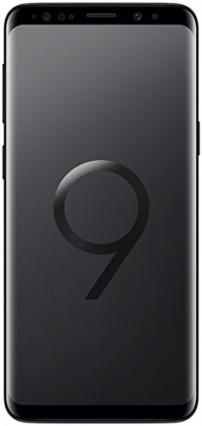 Le téléphone Samsung 64 Go pour une bonne qualité photo