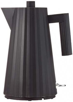 Une bouilloire au design haute couture