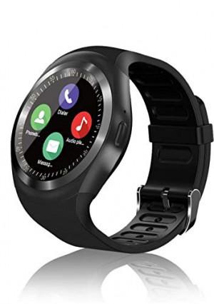 La meilleure montre connectée pas chère
