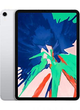 L' iPad pro, une tablette aussi puissante qu'un ordinateur portable
