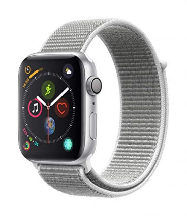 Apple Watch, un bracelet connecté et plus encore