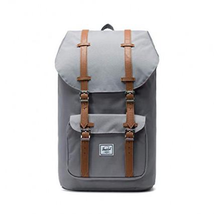 Un sac à dos fonctionnel