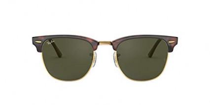 Une nouvelle paire de lunettes de soleil