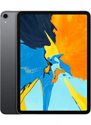 Une tablette pour tous les créatifs