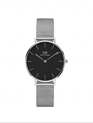 Une nouvelle montre