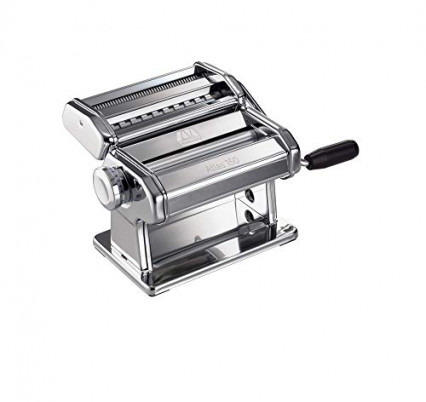 La machine à pâtes hybride