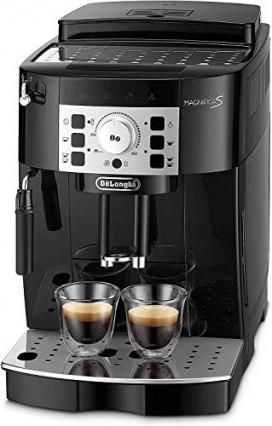 La machine à café De'Longhi