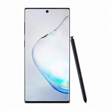 Samsung Galaxy Note 10, le smartphone indispensable
