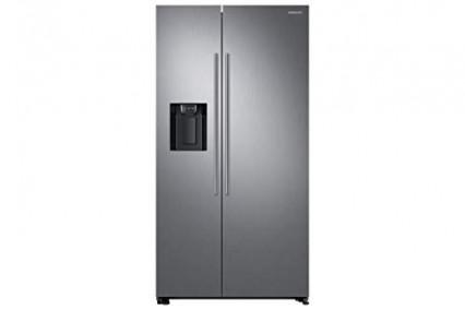 Réfrigérateur Samsung RS67N8210S9, le haut de gamme pour la cuisine