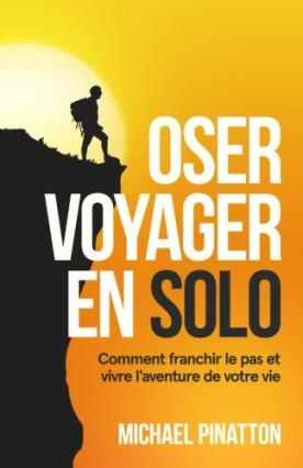 Un livre voyage pour le globe-trotteur