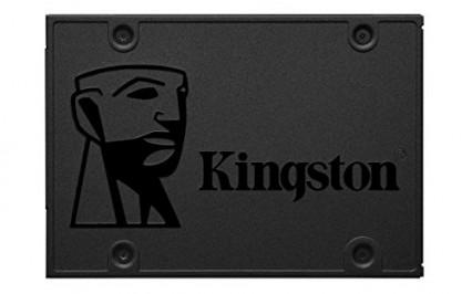Le SSD interne 240 go de chez Kingston, pour ceux qui recherchent la performance